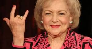 Betty White has passed away at 99 years old