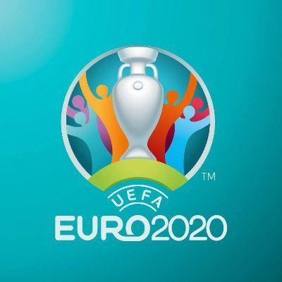 Liste des bleus pour les chambres de l'Euro 2020