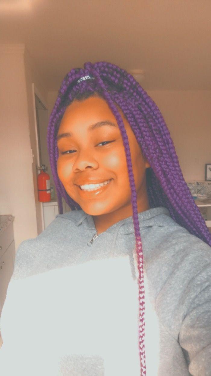14 year old Juliana Has passed away