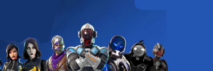 10 Skins Coming to Fortnite Season 2 Chapter 7