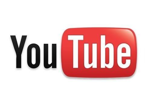 YouTube Shutting Down