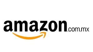 Amazon.com.mx Sufre ataque ddos de mas de 7TB