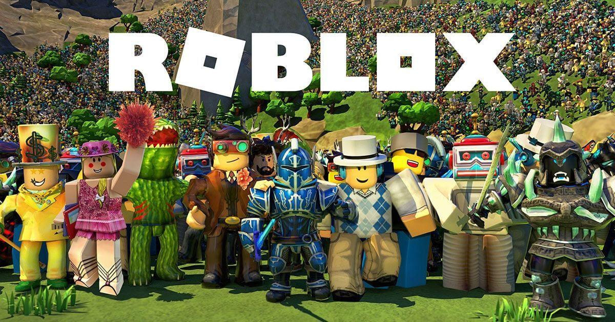 Roblox Shutting down TOMORROW