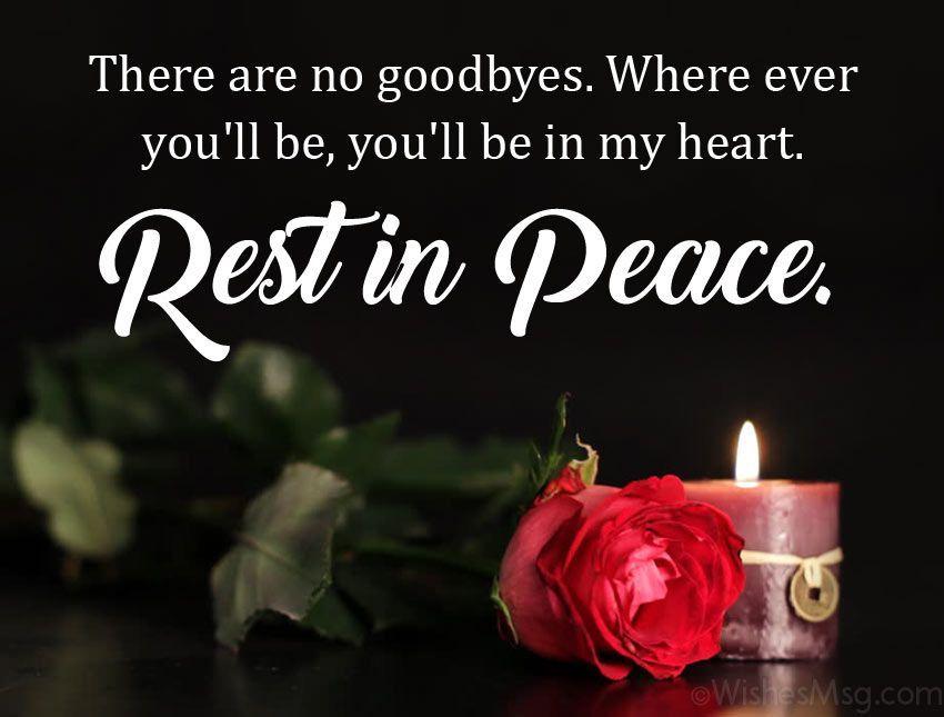 Rest in forever peace Sam Houlihan