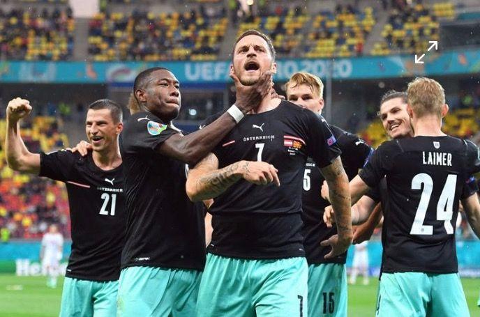 "Anautovic beleidigt Bundeskanzler ""Sebi Kurac"""