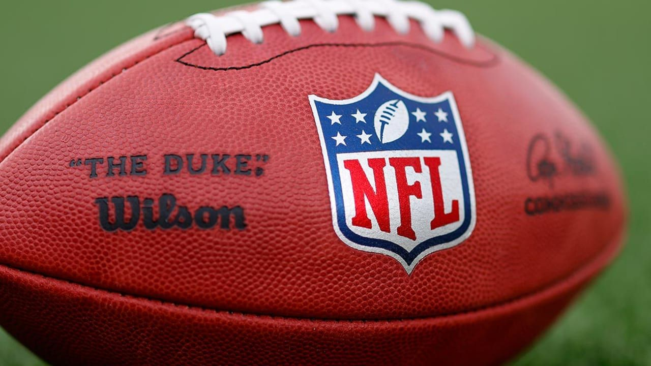 NFL TO SHORTEN GAMES TO 2 QUARTERS IN ORDER TO ACCOMODATE NUMEROUS PRE-GAME ANTHEMS