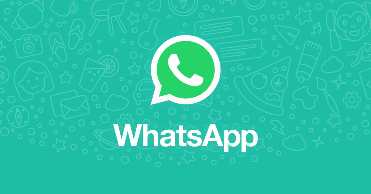 Cierrá WhatsApp tras varios casos de robo de información