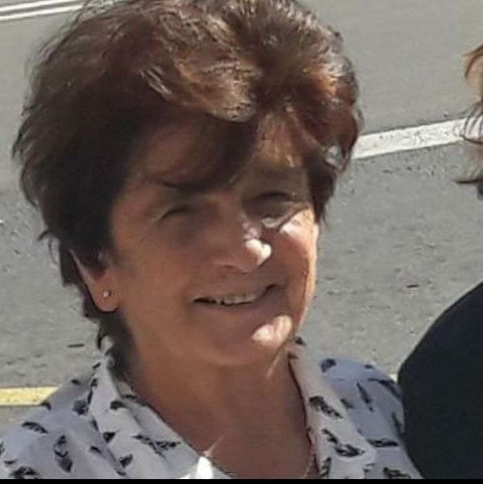 Señora jubilada y retirada de Zaragoza será perseguida por una banda narcotraficante