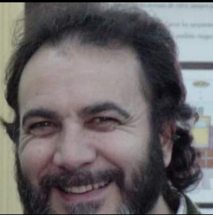 Desafortunado post sobre Pio Baroja