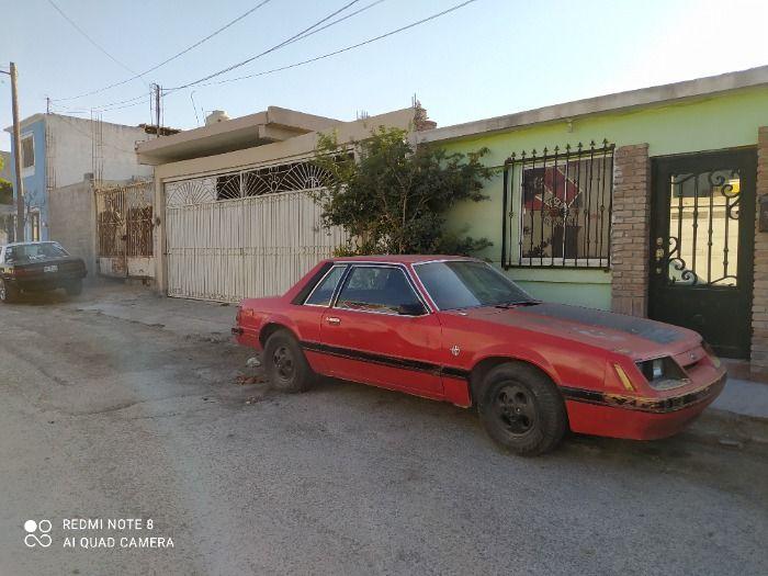 Retiro de vehículos chatarra y/o abandonados en la vía pública
