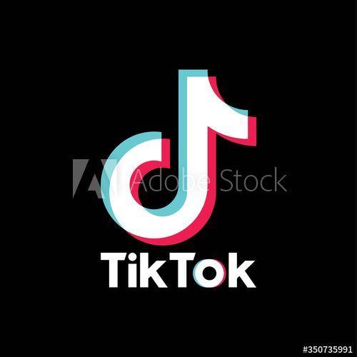 TIC TOK IS SHUTTING DOWN!