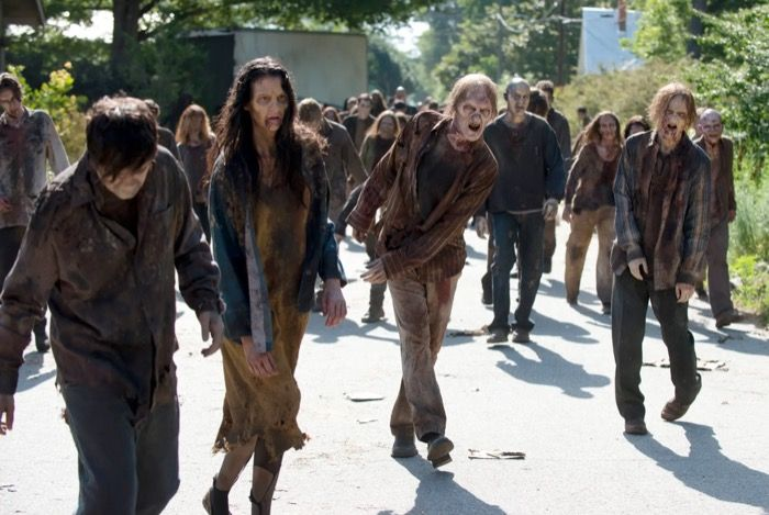 Scientists' Research Proves That a Zombie Apocalypse Is Coming Our Way And Precautions Should Be Taken Immediately