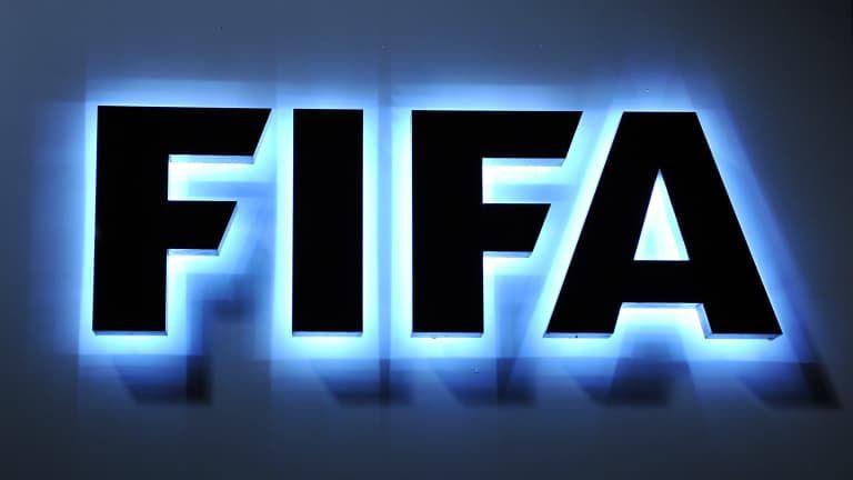 FIFA-Paket steht! Indien erwartet nächste Woche die ersten Hilfsgüter.