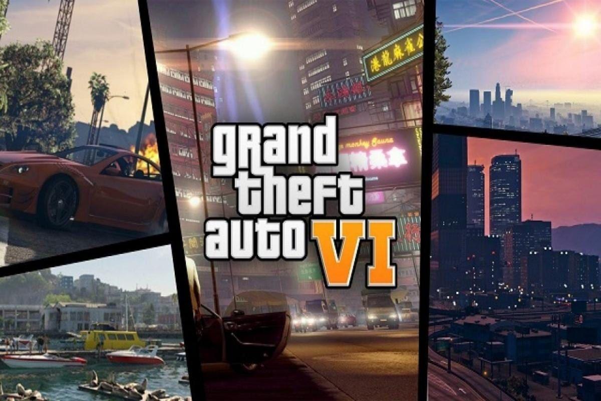 GTA 6 confirmed