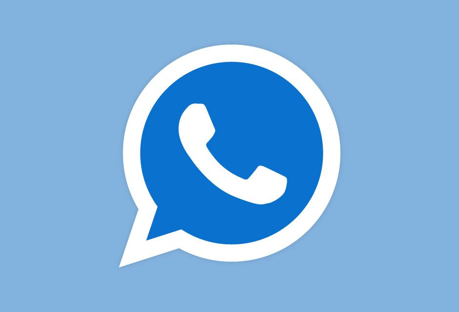 Faltan 12 dias para Whatsapp 2